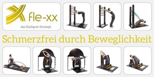 Flexx-2