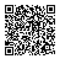 QRCode-Caritas-Spende